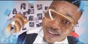 Video: Jumabee – Lukabodi Ft. Slimcase